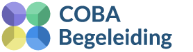 COBA-Begeleiding-Logo-Tekst-blauw-PNG24-278x75